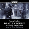 1.2 - Bram Stoker - Dracula's Guest & Other Dark Tales