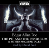 1.3 - Edgar Allan Poe - The Pit and the Pendulum & Other Macabre Tales