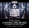 1.4 - M.R. James - Casting the Runes & Other Uncanny Tales