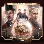 14. Jago & Litefoot Forever