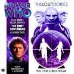 3.6 - The First Sontarans