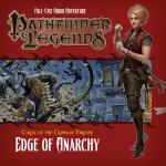 3.1 - Edge of Anarchy