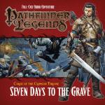 3.2 - Seven Days to the Grave