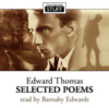 1.1 - Edward Thomas - Selected Poems