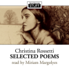 1.2 - Christina Rossetti - Selected Poems