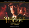 1.3 - Holmes and the Ripper