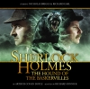 2.3 - The Hound of the Baskervilles