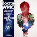 7.3 - The Jago & Litefoot Revival Act 1