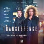 1. Transference