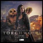 27. Torchwood: Sync