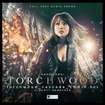 16. TORCHWOOD_CASCADE_ CDRIP.TOR